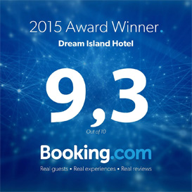 award-booking